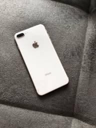 IPhone 8 Plus 64GB Dourado Seminovo