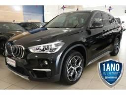 BMW X1 320I X LINE 2.0 - 2018