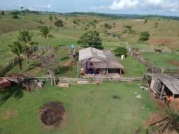 Sítio à venda, por R$ 2.240.000 - Zona Rural - Nova Brasilândia D'Oeste/RO