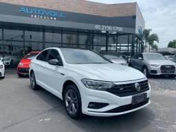 Volkswagen Jetta R LINE - 2019