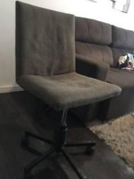 Cadeira de escritório/escrivaninha