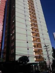 2/4 suite,nascente,área serviços,decorado,portaria 24hrs,elevador