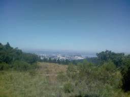 Área de terras