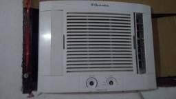 Ar condicionado Eletrolux 7.500