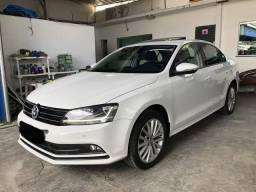 Jetta TSi 1.4 Turbo Confortiline 2017 - 2017