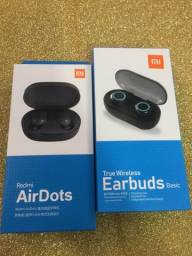 Airdots Original Da Xiaomi