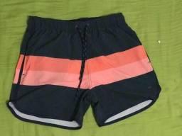 Bermuda Masculina shorts mauricinho Neymar Moda Praia 22f6f5ba103b7