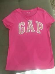 Camisas e camisetas Femininas - Zona Sul a2f66fc5d01ac