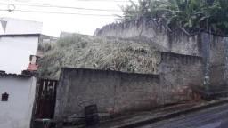 Lote com projeto aprovado bairro caiçara
