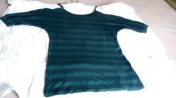 05edc4e3c6 Camisas e camisetas - Jundiaí