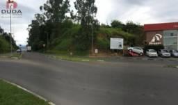 Terreno à venda em Mina do mato, Criciúma cod:22798