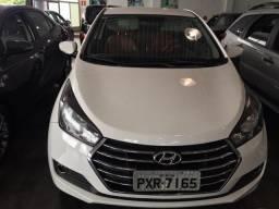 Hyundai Hb20s comf automatico 1.6 sedan 2016 - 2016 f3f54a978c