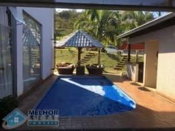 Sobrado Portal do Sol Mendanha - Casa em Condomínio a Venda no bairro Residencia...