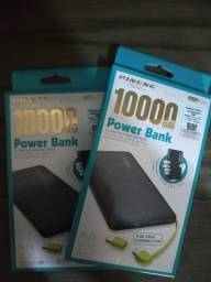 Power Bank 10.000 Top