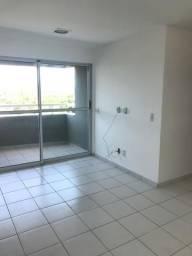 Verano Ponta Negra - 2 quartos - Ponta Negra - Oportunidade - Andar Baixo