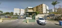 Apartamento 3 quartos - St. Leste Vila Nova