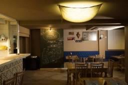 Restaurante Bistrô Completo