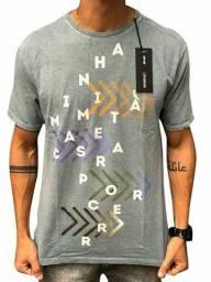 Camisas e camisetas - Pompéia de3afb5d83b
