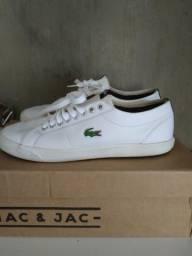 4864e9a1ceb1d Roupas e calçados Masculinos - Ferraz de Vasconcelos, São Paulo   OLX
