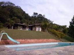 Sítio São Roque