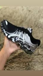 Roupas e calçados Masculinos - Zona Oeste ed115d996c026