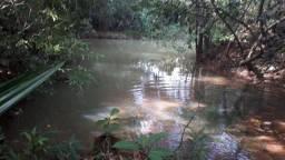 Fazendinha de 20 mil m2 em Funilândia. A 25 Sete Lagoas
