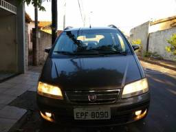 Fiat Idea - 2010
