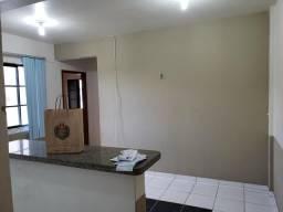 Apartamento Residencial Calafate - Venda