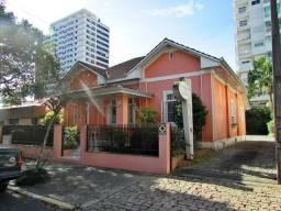 Escritório à venda em Centro, Joinville cod:3510