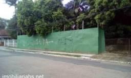Terreno à venda em Centro, Esteio cod:164763