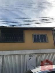 Casa com 4 dormitórios à venda, 200 m² por r$ 460.000 - cidade dos fu