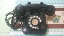 Telefone eletric Standard. .original (leia antes)