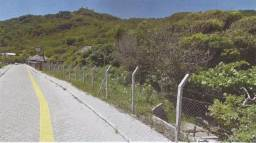 Terreno em Bombinhas no Bairro Canto Grande com 15525 m²