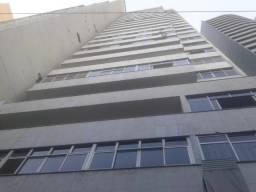 CASAL IMÓVEIS Vende/Aluga Ed Eugênio Soares 1 Por andar 3 Suítes + Gabinete
