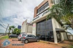 Prédio Comercial Cidade Empresarial - Prédio a Venda no bairro Cidade Vera Cruz .