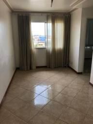 Apartamento 2/4 Cond. São João
