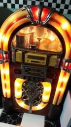 Jukebox 1996 USA