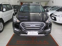 Hyundai Ix35 2.0 Aut. 16/17 - 2017