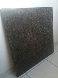 Pedra de Mesa 80x80