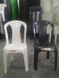 Melhores Preços em Jogos de Cadeiras