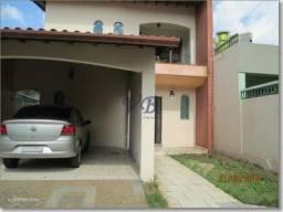 Casa para alugar com 4 dormitórios em , cod:1877