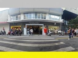 Florianópolis (sc): Sala Comercial 506; Ed. Florêncio Costa uvnwr