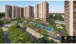 Evian apartamentos de 3 quartos em Caldas Novas - Apartamento a Venda no bairro ...