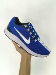 Nike turbo