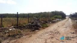 Terreno Industrial à venda, Pedras, Fortaleza - TE0331.