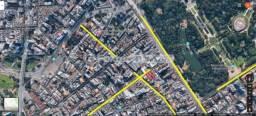 Terreno à venda em Cidade baixa, Porto alegre cod:163289