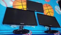 3 tela de computador