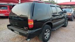 GM Blazer DLX 4.3 V6 1996/1996