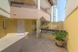 Casa de condomínio à venda com 3 dormitórios em Boa vista, Porto alegre cod:7787