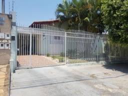 Casa para alugar com 3 dormitórios em Setor leste universitário, Goiânia cod:60209026